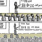applied science by Jerel Baker