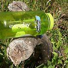 Everyday! by ralph arce