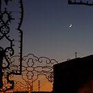 Gozo 15. by Hannah Edwards