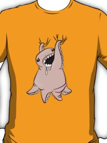 Pepito the Octopus T-Shirt