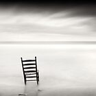 John's chair by GlennC
