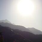 Sun! by Ravs