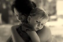 """""""A Mothers Love"""" by chloemay"""