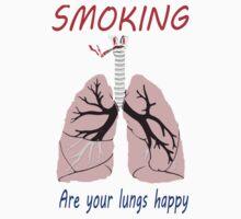 Smoking... by supernan