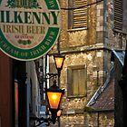 Kilkenny by JoseMPC