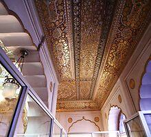 Esquisite interiors. by debjyotinayak