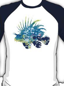 fish 1 T-Shirt