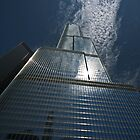 Trump Tower Chicago by BritGalUSA
