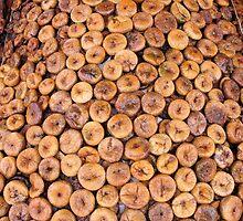 Figs by rhallam