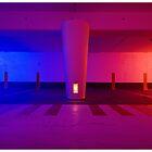 Border color by Richard Vantielcke