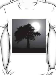 Boab Tree T-Shirt