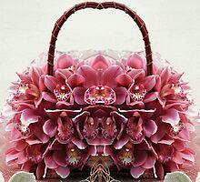 Orchid handbag 3 by rhallam