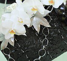 Orchid handbag 2 by rhallam