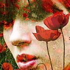 Poppy by Ivy Izzard