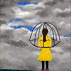 Rainy Day by Sarah McCay