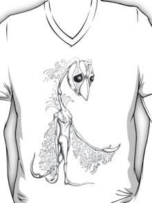 Sillustria T-Shirt
