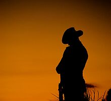 ANZAC by AnnabelHC