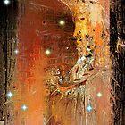Man In The Moon by wiscbackroadz