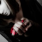Bleeding Heart by SirMarkos