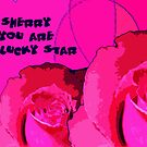PinkRomanticCollage(For sHerry) by anaisanais
