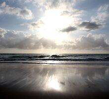 Guincho beach 7010 by João Castro