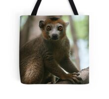 cherub of the forest Tote Bag