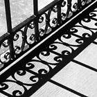 Shadows by Penelope Thomas