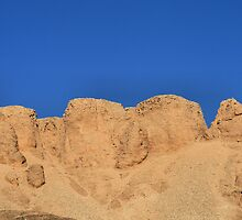 Valley of the Kings 8 by rhallam