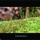 Underworld by Jodyb