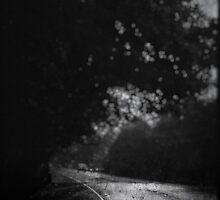 Road to nowhere by ausadavut sarum