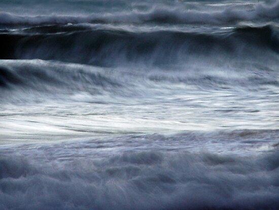 shifting seas by carol brandt