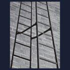 Ladder by igorsin