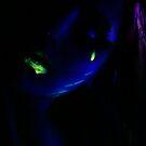Toxic Tears2 by Lividly Vivid