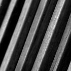 Chair slats by Patrick Lemmens