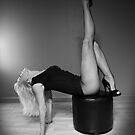 Private Dancer by Mariano57