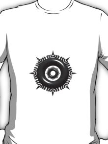 Abstract Design T T-Shirt