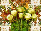 Mother's Day by Gustav by RC deWinter
