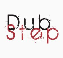 Dubstep Simple! by DUBOh10