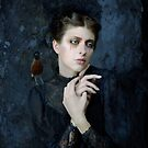 A Little Bird Told Me by Thomas Dodd