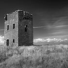 Tower House, Kinsale, Ireland by Mark Lancaster