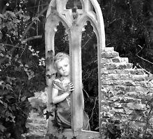 Princess' Folly by Samantha Higgs
