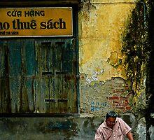 Hanoi News by JohnKarmouche