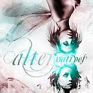 Alter natives by Carole Felmy
