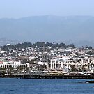 Redondo Beach California 0412 by eruthart