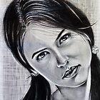 Roberta by TiagoFinato