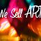 ***WE SELL ART..Best of the best art (2 works a day)***
