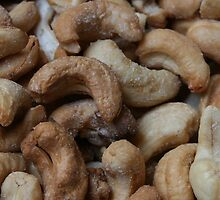 Cashew, Cashews, Cashews by dulkeith