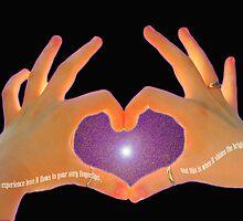 Love 16 by goldenstar