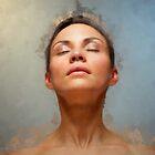 Bliss by Perry Van Dongen