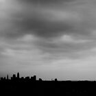 Dark City by Dannyboy2247